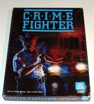 RPG Item: Crime Fighter