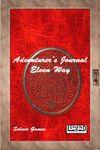 RPG Item: Adventurer's Journal 3: Elven Way (Legend)