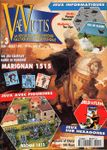 Board Game: Marignan 1515