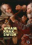 RPG Item: Wham Krak Swish