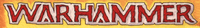 System: Warhammer System