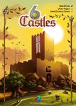 Board Game: 6 Castles