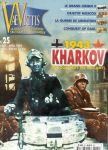 Board Game: Kharkov 1943