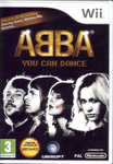 Video Game: ABBA: You Can Dance