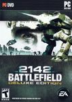 Video Game Compilation: Battlefield 2142 Deluxe Edition