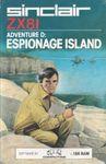 Video Game: Adventure D: Espionage Island