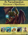 RPG Item: 5e Fiendopedia: Nirvana's Agathions