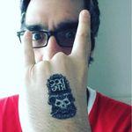 RPG Designer: Diogo Nogueira