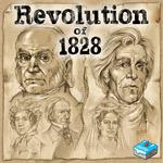 Board Game: Revolution of 1828