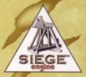 System: SIEGE engine