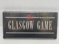 Board Game: The Glasgow Game