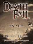 Video Game: Deathfall