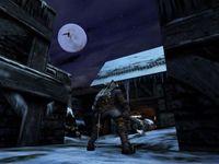 Video Game: Rune