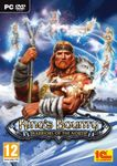 Video Game: King's Bounty: Warriors of the North