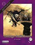 RPG Item: Strange Bedfellows (Pathfinder)