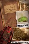 RPG Item: Les Brumes de l'Horreur