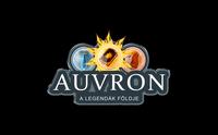 RPG: Auvron