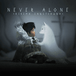Video Game: Never Alone