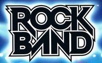 Series: Rock Band