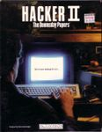 Video Game: Hacker II: The Doomsday Papers