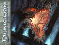 Issue: Dungeon (Issue 200 - Mar 2012)