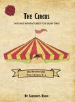 RPG Item: The Circus