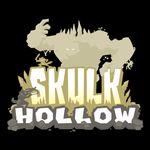 Board Game: Skulk Hollow