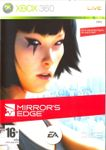 Video Game: Mirror's Edge