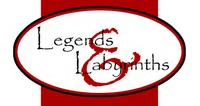 RPG: Legends & Labyrinths