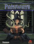 Issue: Pathways (Issue 69 - Sep 2017)