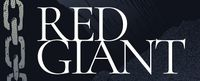 RPG: Red Giant