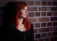RPG Artist: Djamila Knopf