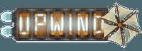 RPG: Upwind