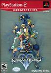 Video Game: Kingdom Hearts II