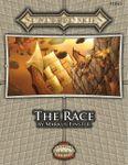 RPG Item: The Race