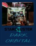 RPG Item: Dark Orbital