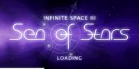 Video Game: Infinite Space III: Sea of Stars