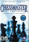 Video Game: Chessmaster 10th Edition