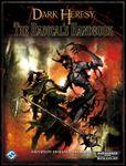 RPG Item: The Radical's Handbook