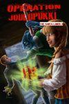 RPG Item: The Santa Lands 3: Operation Joulupukki