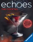 Board Game: echoes: The Cocktail