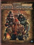 RPG Item: Career Compendium