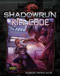 RPG Item: Kill Code