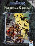 RPG Item: A066: Ingerimms Schlund