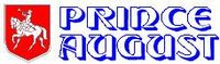 RPG Publisher: Prince August Games