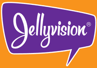 Video Game Developer: Jellyvision