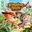 Board Game: Kingdom Run