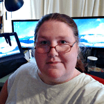 RPG Designer: Alida Saxon