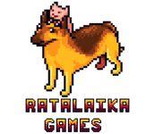 Video Game Publisher: Ratalaika Games S.L.