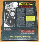 RPG Item: Beltstrike